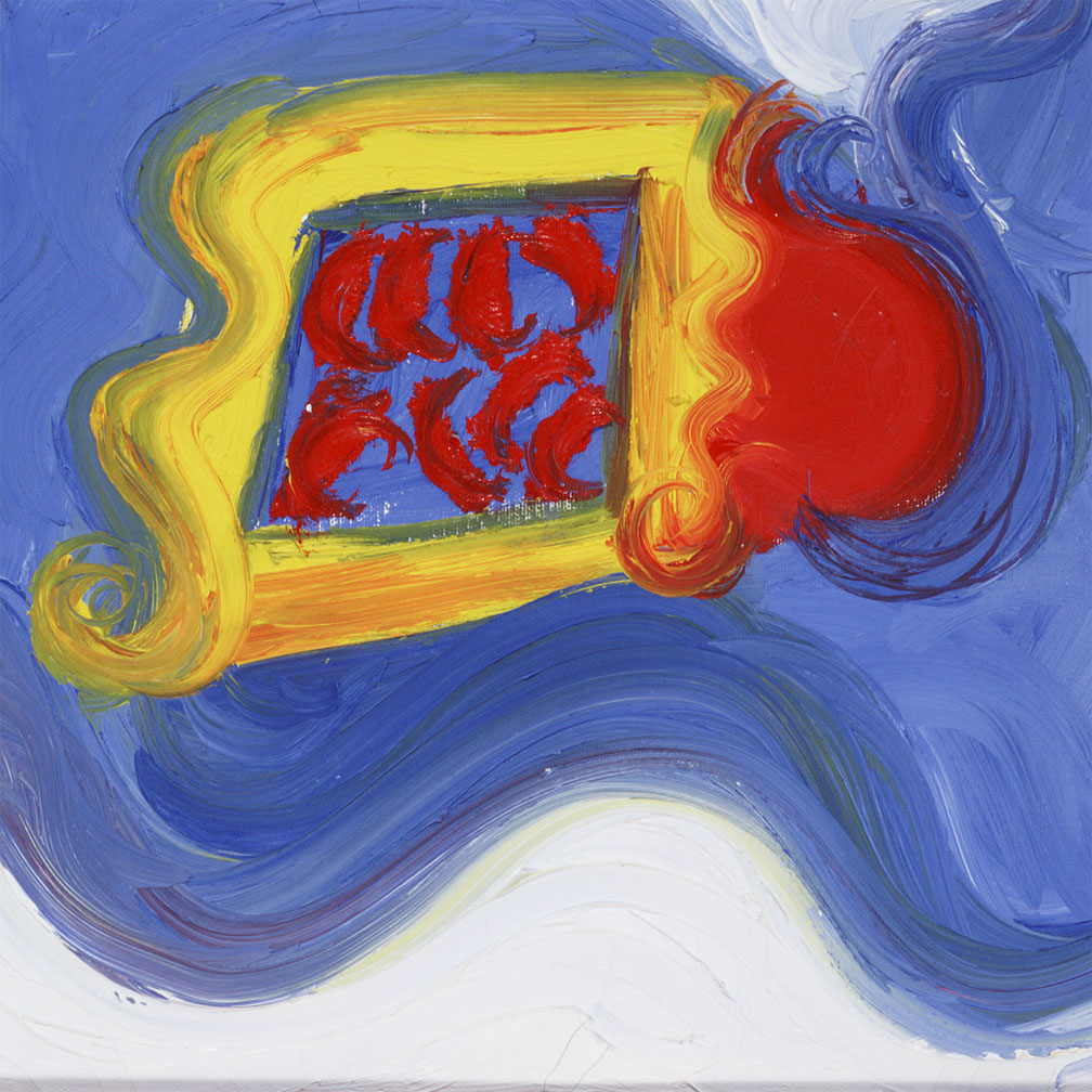 primary color art primary color artwork primary color paintings